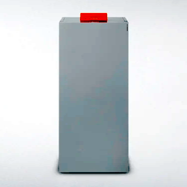 Veissmann Gas Boilers
