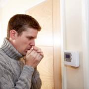 emergency heating repair
