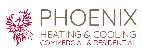 Phoenix Heating & Cooling