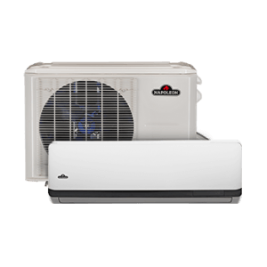 Napoleon NH25 Ductless