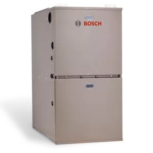 Bosch BGH96